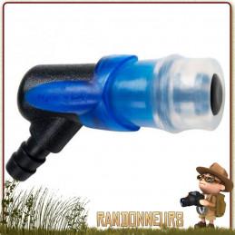 Blaster Valve hydrapak pour poche sac hydratation