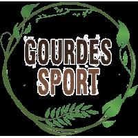 gourde sport course trail marche nordique gourde plastique souple