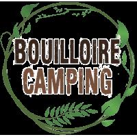 bouilloire camping ultra légère primus sea to summit bouilloire trek