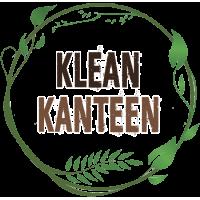 Klean Kanteen gourde acier inox haute qualité randonnée bushcraft