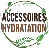Accessoires Hydratation
