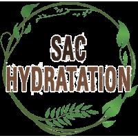 Sac Hydratation