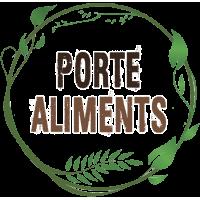 Porte Aliments