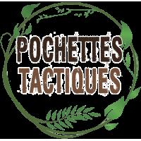 Pochettes Tactiques