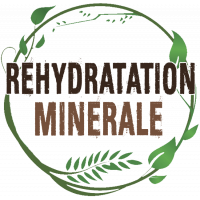Sachet sel Rehydratation ORS Complement mineral energetique sport