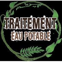 TRAITEMENT EAU