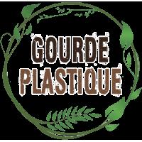 gourde randonnée plastique souple pliante platypus ultra légère