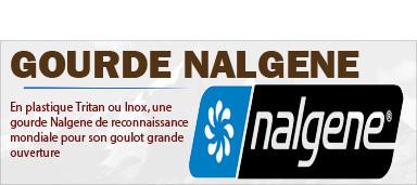 Gourde Nalgene